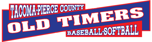 Tacoma Oldtimer Baseball & Softball Hall of Fame